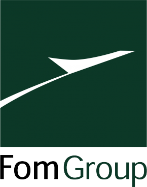 Fom Group
